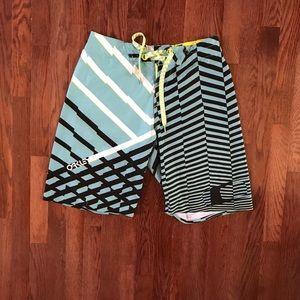 🤙Oakley Board Shorts